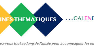 semaines thematiques aract corse